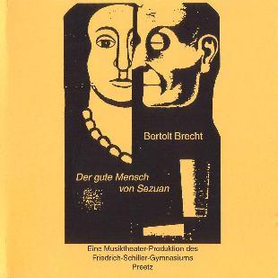 http://www.spectaculumev.de/cover/1998_cd_a.jpg